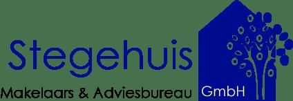 Stegehuis Makelaar-Ihr Makler für Ihr ZuHause