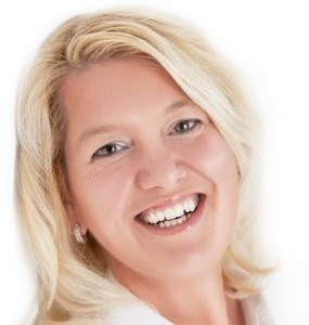 Herma Stegehuis