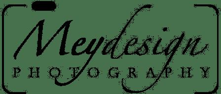 Meydesign Photography