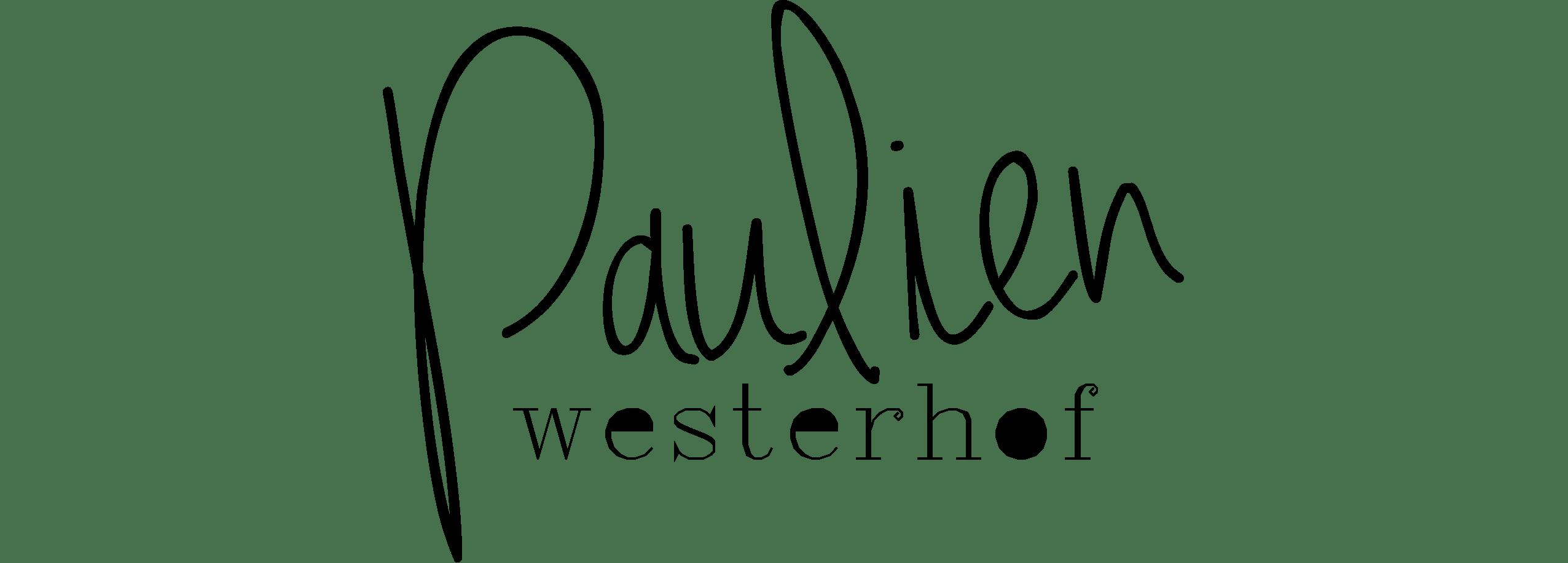 Paulien Westerhof