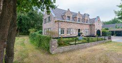 Schots landhuis