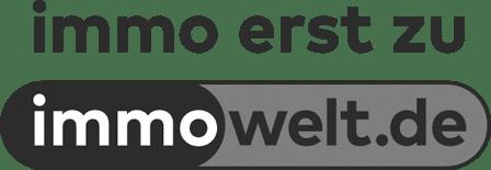 og-img_iwde-