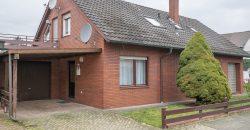 Meerfamiliehuis/investering
