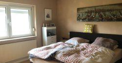 3 kamer appartement op een centrale locatie in Gronau