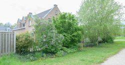 Schottisches Landhaus